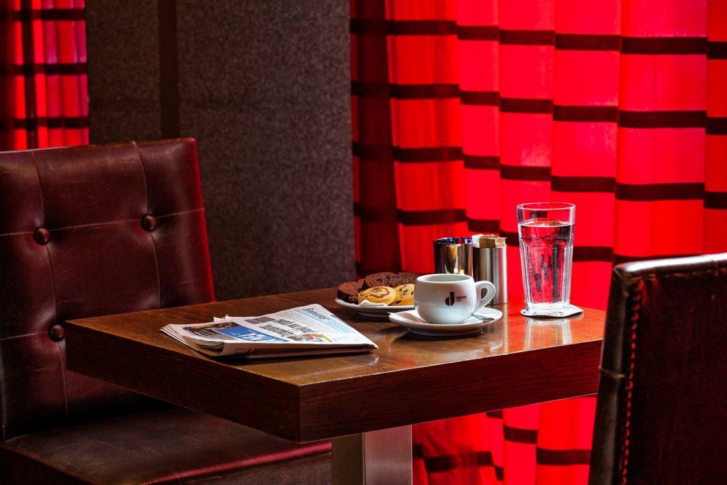 ξενοδοχεια θεσσαλονικη κεντρο- egnatia hotel