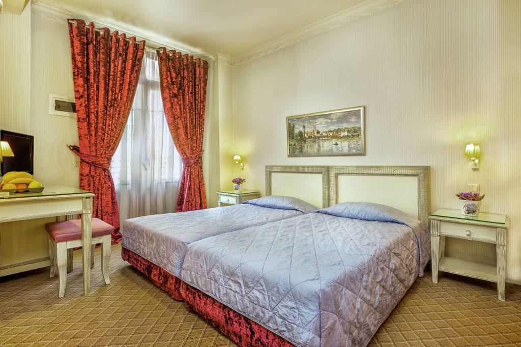 ξενοδοχειο θεσσαλονικη κεντρο - egnatia hotel