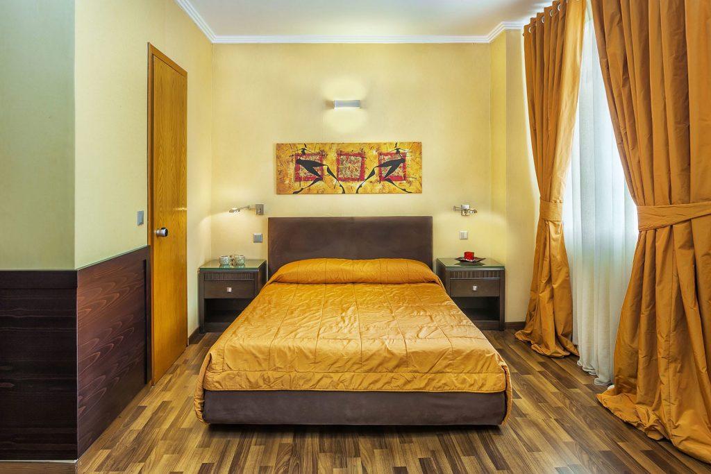 θεσσαλονικη ξενοδοχεια- egnatia hotel